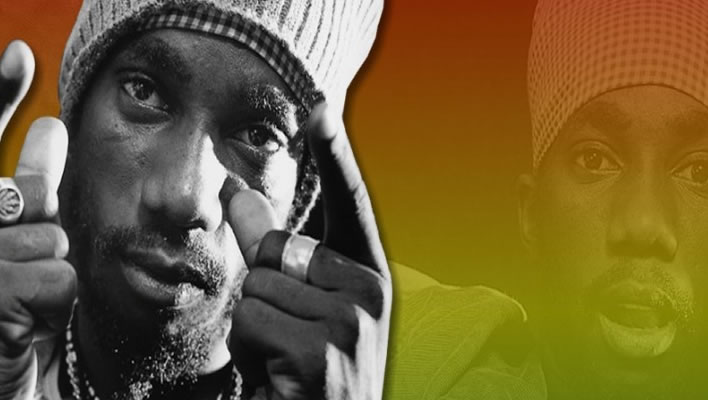 the best of reggae music
