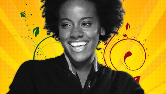 Top Female Reggae Artists - The Best of Reggae
