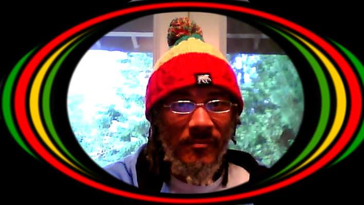 Cool Dub Reggae