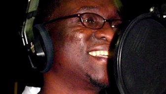 desmond reggae artist and song writer