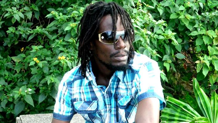 conscious roots reggae