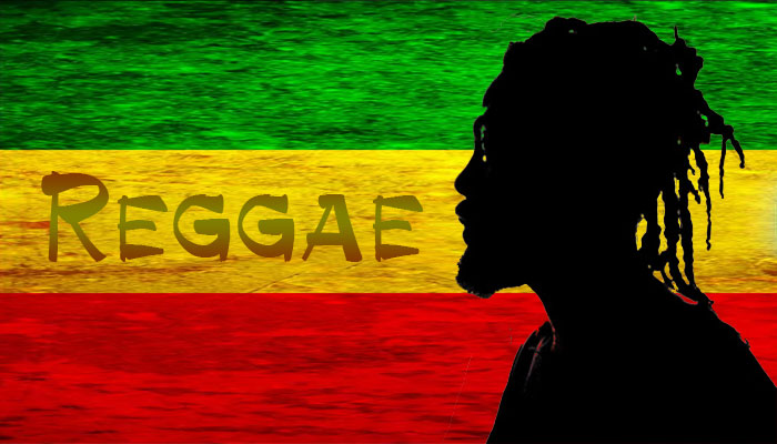 History of Reggae Music