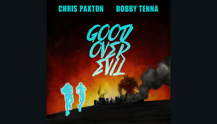 Good Over Evil – Reggae Style EDM