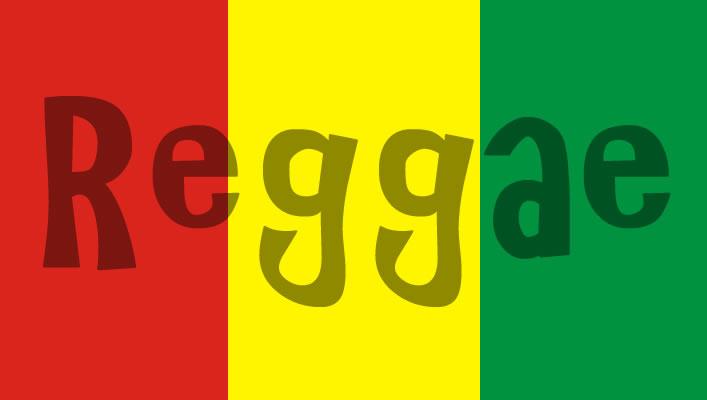 reggae online news