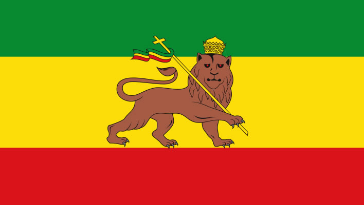 rastafari meaning reggae