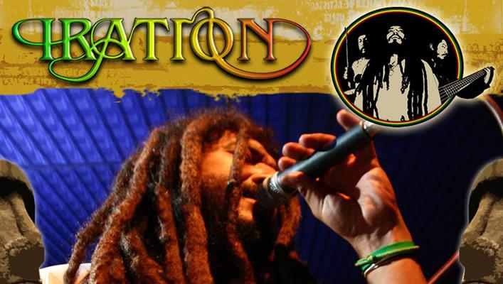 Reggae News