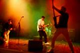 Swedish Reggae Band