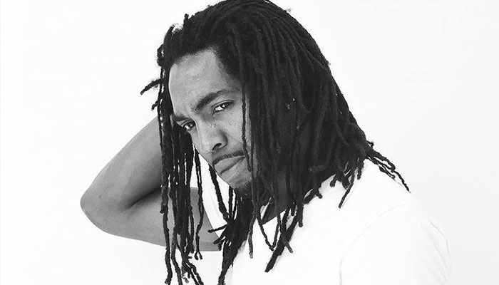 Producer Reggae Artist
