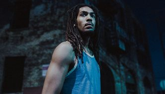 Reggae Producer Artist